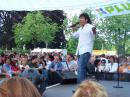 Dennie Christian - Kindershows.nl - foto 6