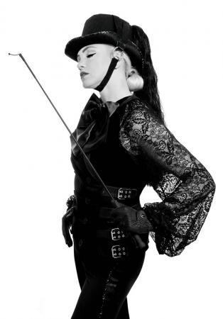 Foto van Madonna Look a Like | JB Productions
