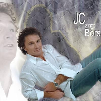 Foto van JC zingt Borsato | JB Productions