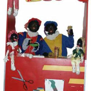 Kids Workshop - Combi Knutselwerkjes Sinterklaas boeken?