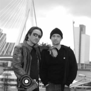 Bono - U2 Look a Like boeken