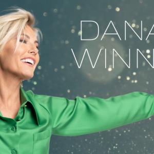 Dana Winner Boeken of Inhuren