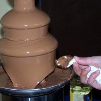 De Chocolade Fabriek boeken