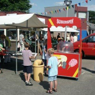 Foto van Attractie Voordeelpakket 2 | Kindershows.nl