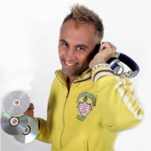 DJ Maurice inhuren?