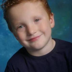 Fotografie - Kinderportretten inzetten?