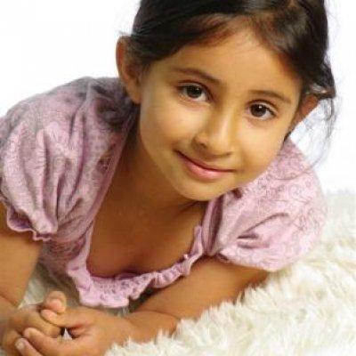 Foto van Kinderportretten Fotografie | Kindershows.nl