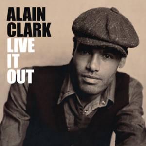 Alain Clark op uw evenement