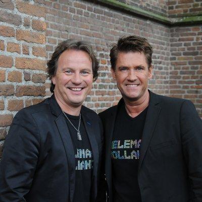 Download promotiefoto van Helemaal Hollands