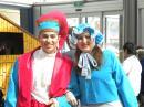 Poppenkast Festival - Kindershows.nl