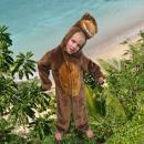 Kostuum huren - kind | Artiestenbureau JB Productions