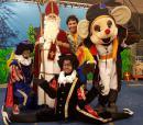 Gerelateerde acts van Ron Boszhard - Sinterklaasshow