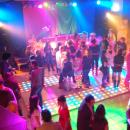 Goed Fout Discoshow - Kindershows.nl