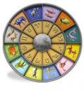 Astrologie - Het staat in de sterren geschreven - Kindershows.nl