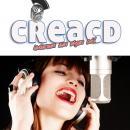 CreaCD - Iedereen zijn eigen CD - Jeugdshows.nl