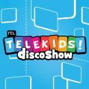 Telekids Disco Show - Jeugdshows.nl
