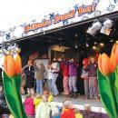 Hollandse Zomer Toer - Kindershows.nl