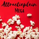 Mega Attractieplein - clownshow.nl
