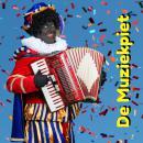 Gerelateerde acts van Greenscreen Fotografie voor Sinterklaas