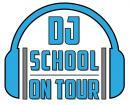 DJ School on Tour -  DJ Workshop voor kinderen - Jeugdshows.nl