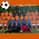 WK Voetbal Greenscreen Fotografie - Kindershows.nl