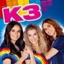 K3 - Kindershows.nl