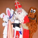 Feesten met Sinterklaas boeken voor een optreden | Artiestenbureau JB Productions