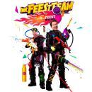 Het Feestteam - Kindershows.nl