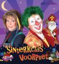Clown Sinterklaas boeken | Clown Jopie & Tante Angelique Sinterklaasshow boeken voor een optreden