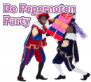 De Pepernoten Party inhuren of boeken? | Artiestenbureau JB Productions