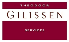 THEODOOR GILISSEN BANKIERS N.V. logo