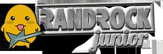 Randrock Festival logo