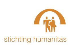 Stichting Humanitas Logo