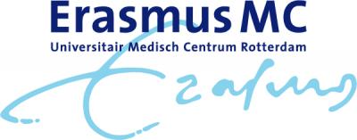 Erasmus MC Sophia logo