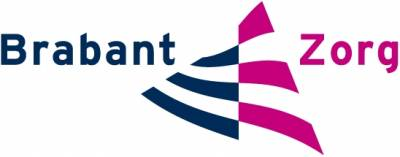 Brabant Zorg logo