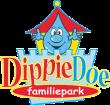 Logo van Familiepark Dippiedoe
