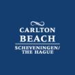 Logo van Carlton Beach Hotel