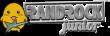 Randrock Festival