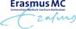 Erasmus MC Sophia