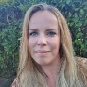 Mandy van der Vaart