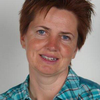 Pauline Terlouw | SintenKerst