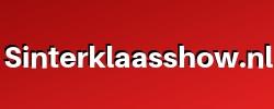Afbeelding Sinterklaasshow.nl