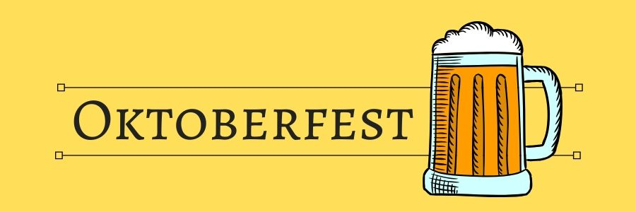 Bierfest, Oktoberfest, Wiesn