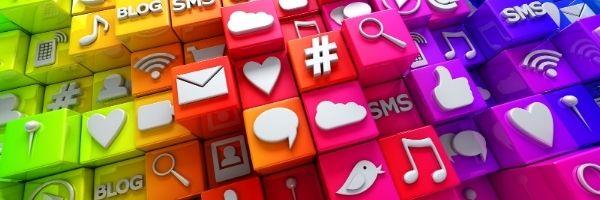 JB Productions regelt graag jouw Social Media kanalen