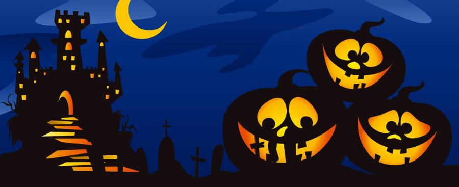 Afnbeelding Halloween Blog