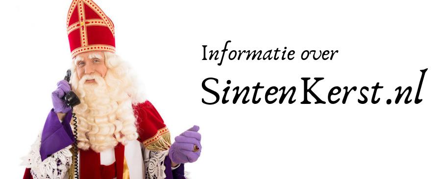 Afbeelding informatie over SintenKerst.nl