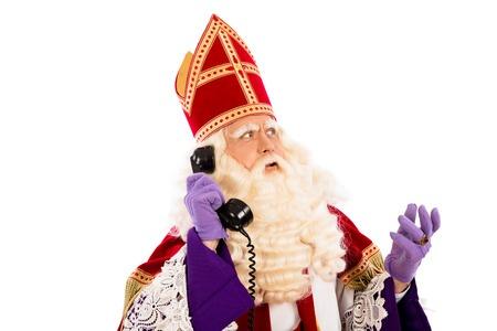 Tips voor het organiseren van een Sinterklaasfeest
