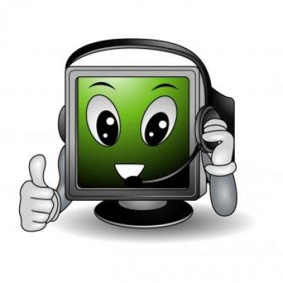 Voice respons systeem Artiestenbureau JB Productions