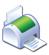 Faxnummer van SintenKerst.nl, de specialist in Sinterklaasfeesten en Kerstacts 0186-603900